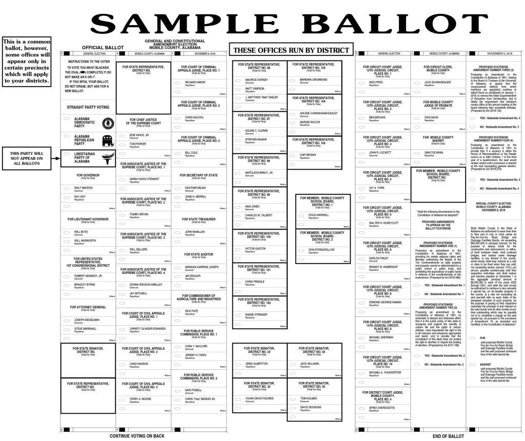 Mobile-2018-General-Election-Sample-Ballot