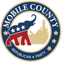 Mobile County Republican Party