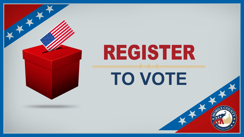 Register-To-Vote-Mobile-County-Republican-Party